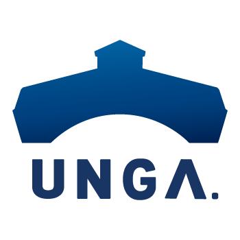 UNGAレポート