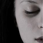 精神疾患との関係性